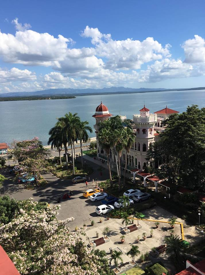 Cuba at its best... dia 5